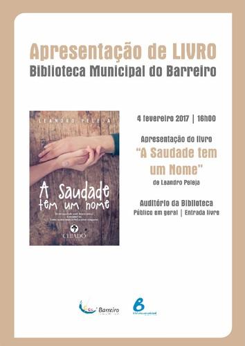 cartaz_apresentação_Saudade.jpg