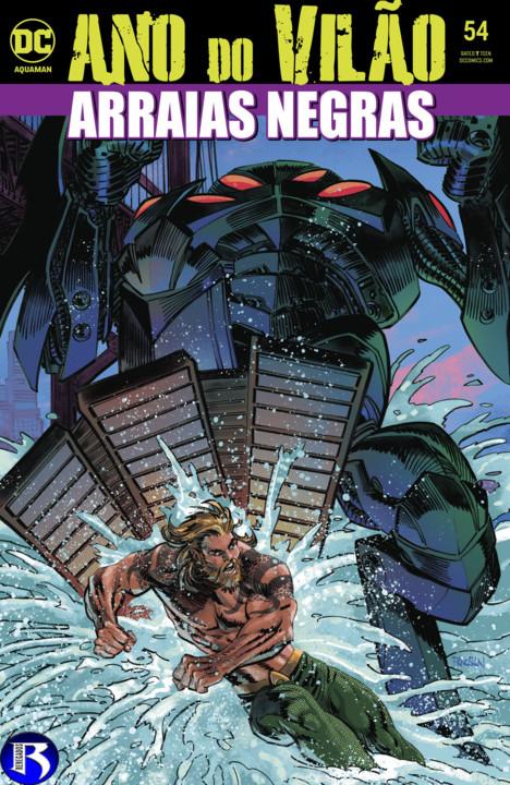 Aquaman 054-000 c¢pia.jpg