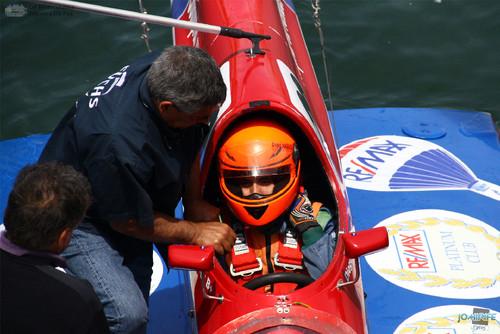GP Motonautica (156) Grua F4 - Diogo Gonzaga