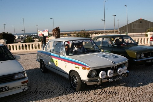 Rally Fim d' Ano 20162017  (59).JPG
