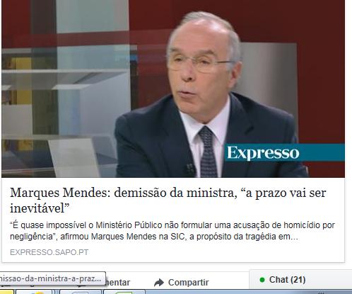 homicidio.png