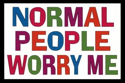 Bom dia, e já agora sem grande normalidade!!!.jpg