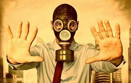 10-tipos-de-pessoas-toxicas-que-voce-deve-evitar-n