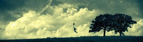 significado-dos-sonhos1.jpg