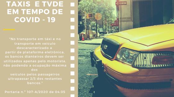 Taxi em tempo de covid - 19(2).png