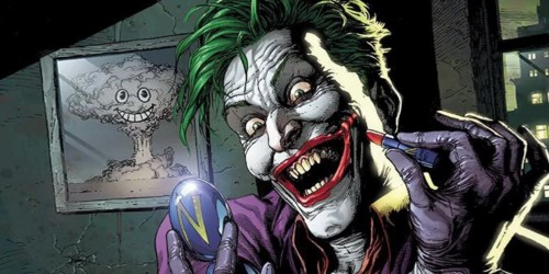 Doomsday-Clock-Joker-Comic-Cover.jpg