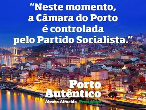Álvaro Almeida 2Mai2017.jpg