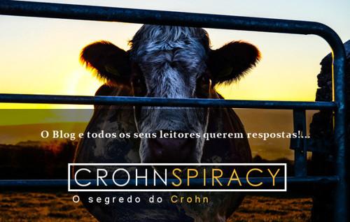 crohnspiracy_cow.jpg
