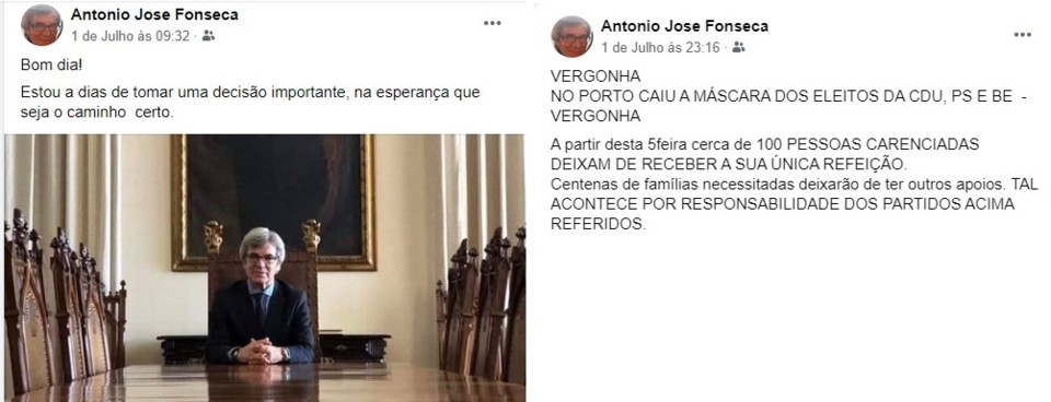 António Fonseca.jpg