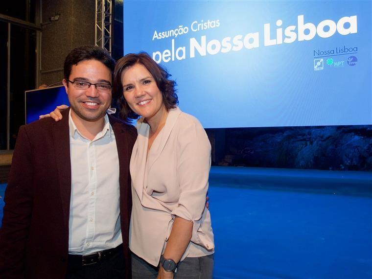 Romeu Monteiro e Asunção Cristas.png