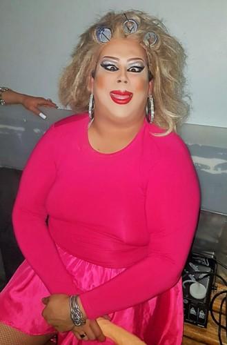 Biga Mama Transformismo.jpg