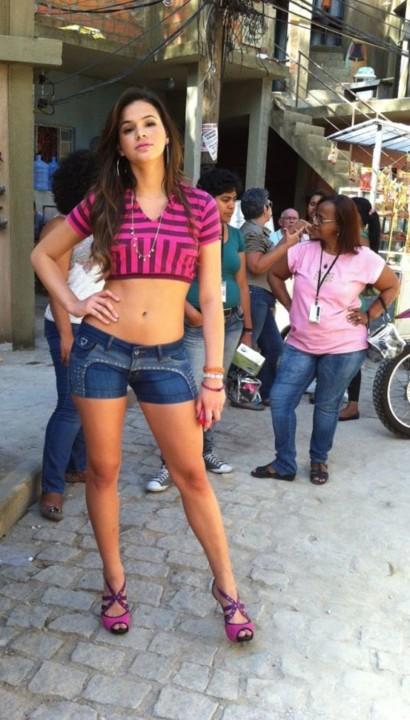Bruna Marquezine 6.jpg