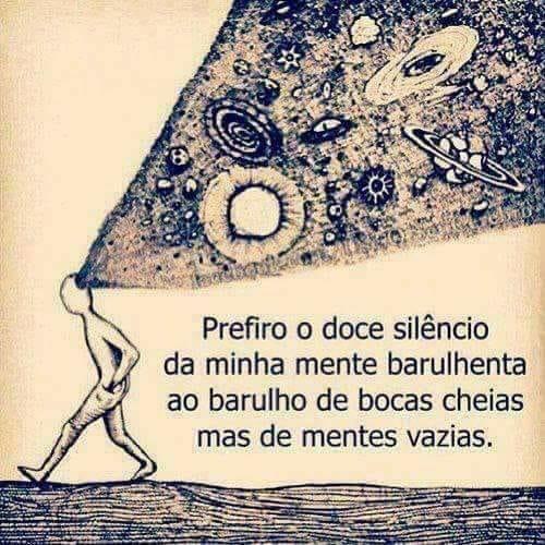 Doce silêncio.jpg