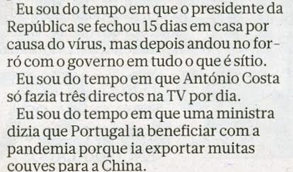 cintra.png