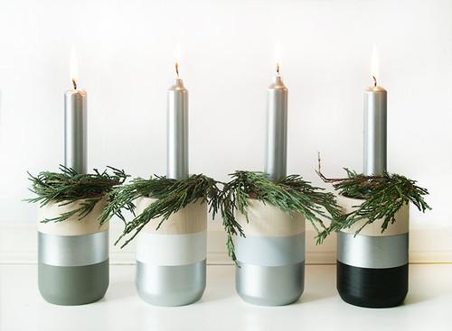 Wooden-Vases-4.jpg
