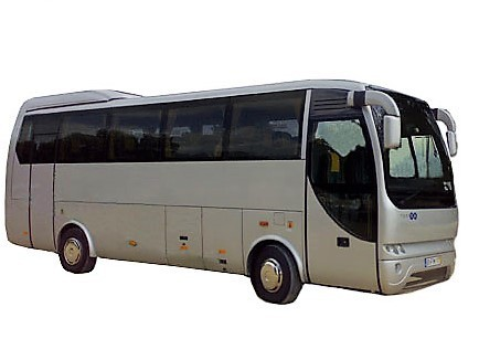 autocarro-35-lugares-big.jpg