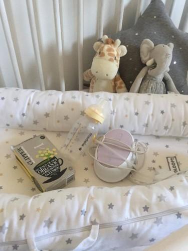 essenciais bebé.jpg