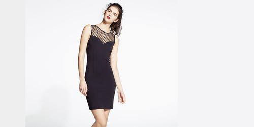 Sfera-vestidos-1.jpg