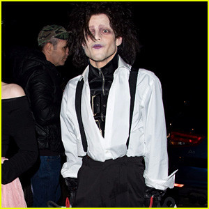 rami-malek-edward-scissorhands-costume.jpg