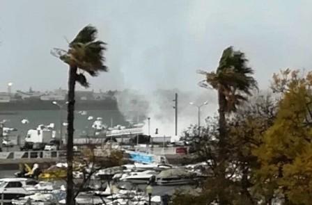 Tornado-em-Faro_Foto-Ricardo-Soares_1.jpg