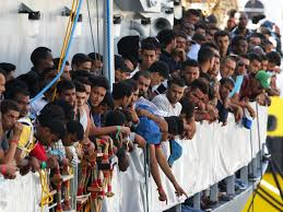 refugiados.png