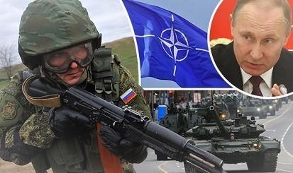 Putin-Russia-EU-NATO-invasion-771755.jpg