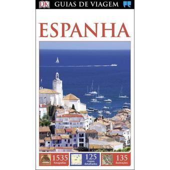 Espanha-Guia-de-Viagem-Porto-Editora-2.jpg