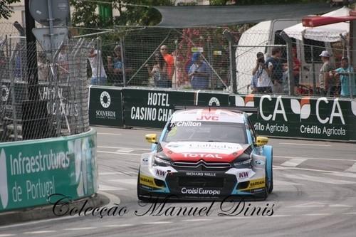 47 circuito de vila real 2017 sabado (345).JPG