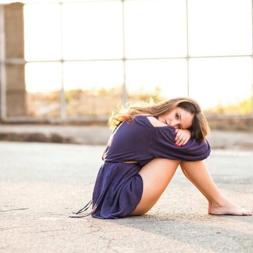 Amanda de Godoi 2.jpg