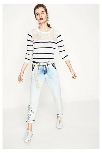 Desigual-exotic-jeans-7.jpg