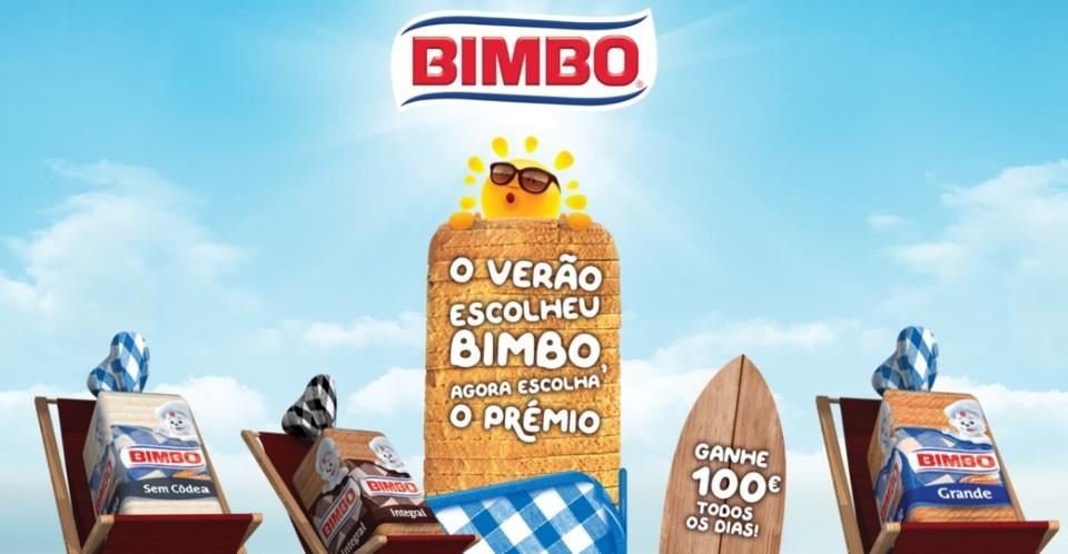 Bimbo.JPG