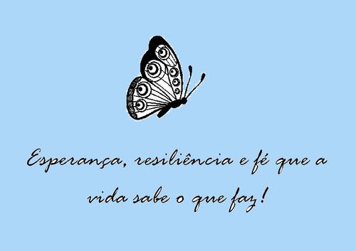 esperança.png