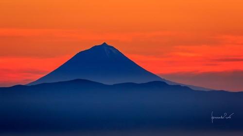 Pico FPavão.jpg