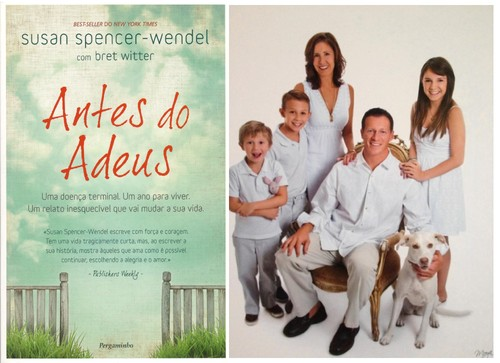 Antes_do_Adeus_Susan_Spencer-Wendel.jpg