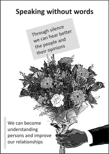 Silence 03