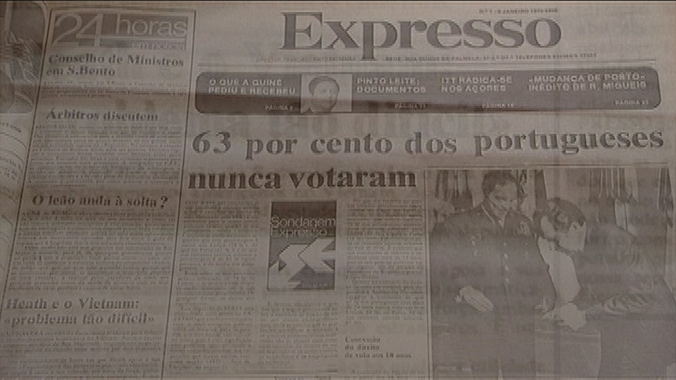 expressocapa2-1.jpg