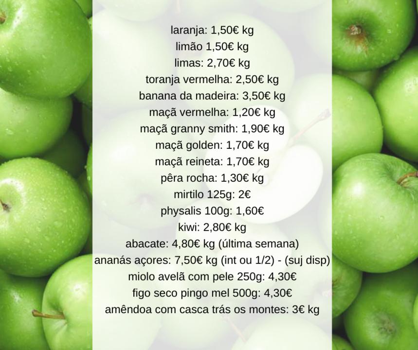 Fruta06e07Mar.png