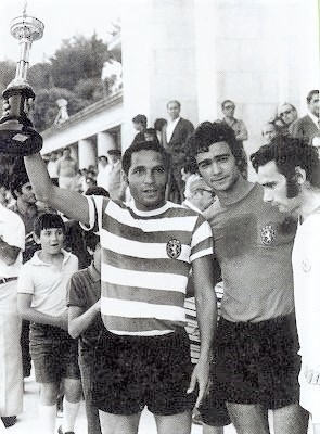 SCP VFC Final da Taça de Portugal 1973.jpg