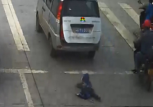 HD Kids fall in moving car.jpg