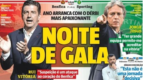 Benfica_Sporting.jpg