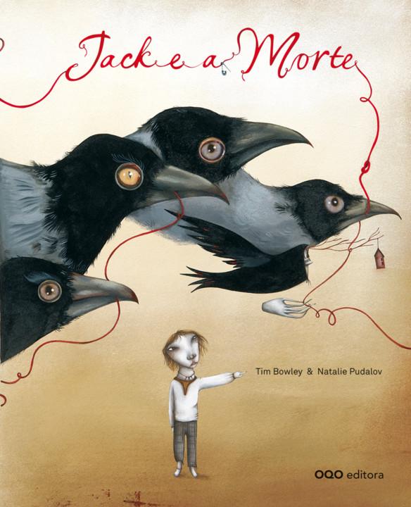 livro-Jack-e-a-Morte-PT.jpg