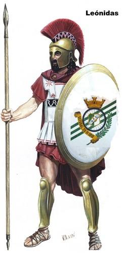 Leónidas.jpg