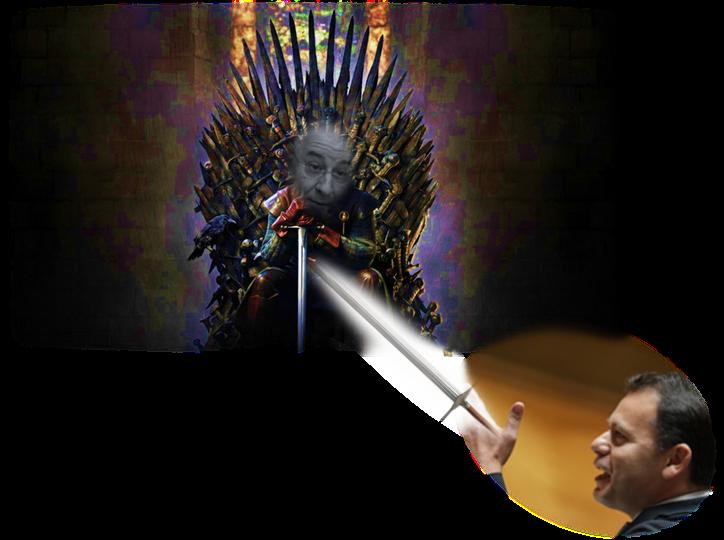 PSD_guerra do trono.png