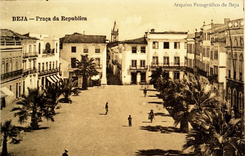 Praça da República antiga 3.jpg