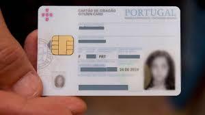 cartão cidadã0.png