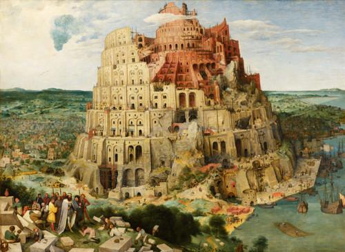 Torre de Babel.jpg