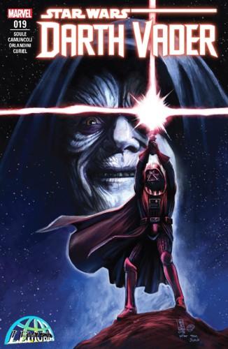 Darth Vader 019-000.jpg