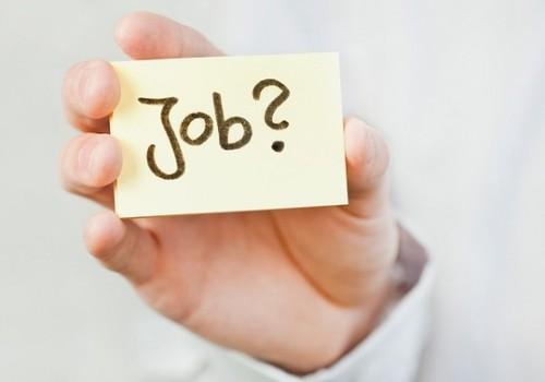 dicas-para-uma-entrevista-de-emprego-2.jpg