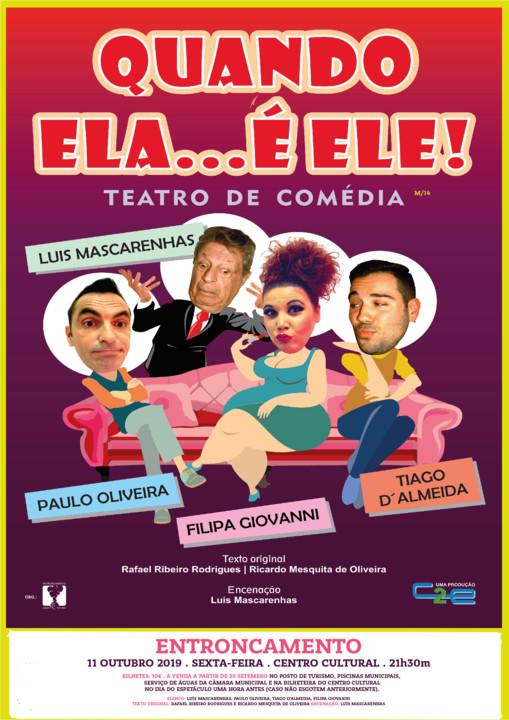 Teatro Quando Ela e Ele-01.jpg