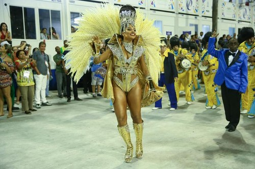Juliana Alves 2 (Carnaval Rio 2017).jpg